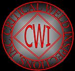 Critical Weld Inspections INC.